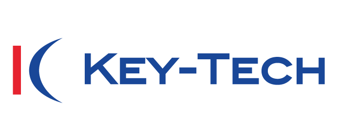 Key-Tech srl